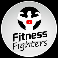 Fitness Fighters