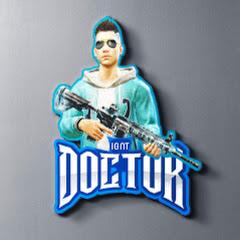 Doctor Gaming