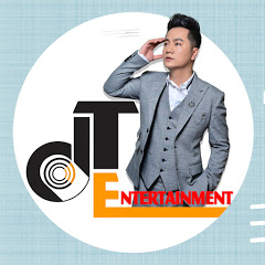 DUY TRƯỜNG ENTERTAINMENT