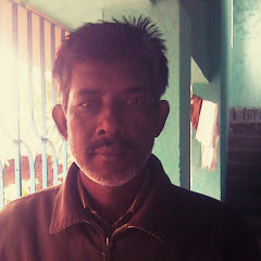 Rajkumar Sinha