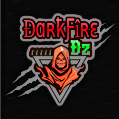 DarkFire Dz