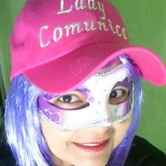 LADY COMUNICA