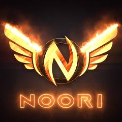 Gaming With Noori