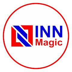 INN Magic