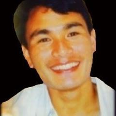 Mohit Shrestha