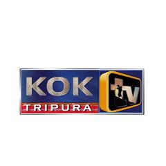 KOKTRIPURA NORTH-EAST INDIA