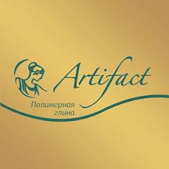 Полимерный Артефакт