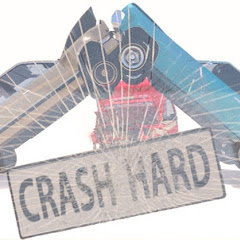 Crash Hard