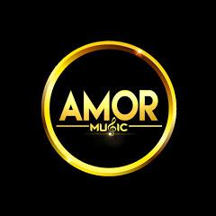 Amor Music