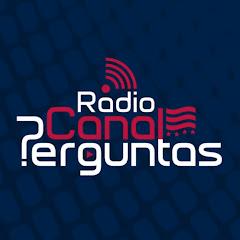 Rádio Canal Perguntas