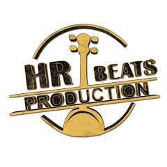 HR Beats Production