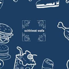 Wafa Schhiwat