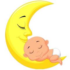 아기수면 음악 - Baby Lullaby
