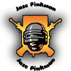 Jase Pinkman