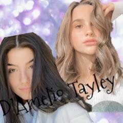 Damelio Tayley