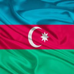 Главные Новости Азербайджана