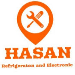 HASAN REFRIGERATION AND ELECTRONIC BD
