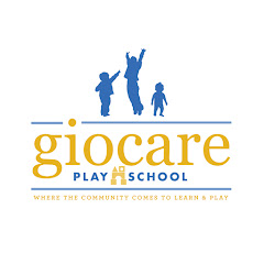 Giocare Playschool