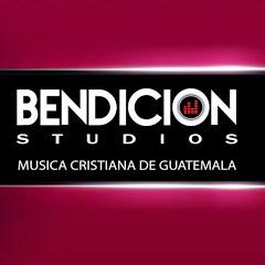 Bendicion Studios