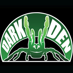 The Dark Den