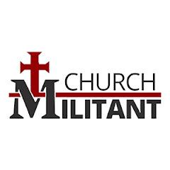 Church Militant