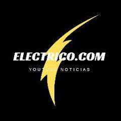 ELECTRICO. COM