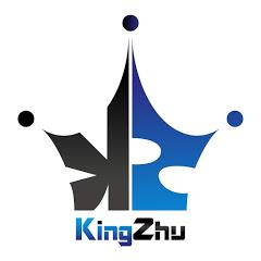 KingZhu