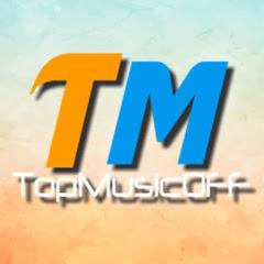 TopMusicOFF