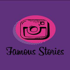 Famous Stories