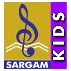 Sargam Kids