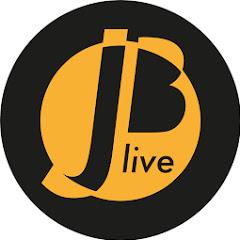JB Live