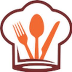 Секреты Домашней Кухни