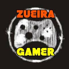Gamers da Zueira
