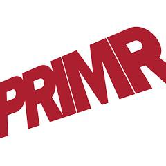 Machinima Prime