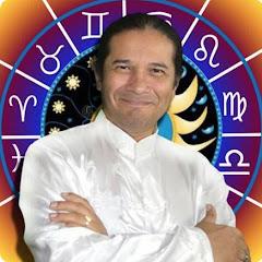 Reinaldo Dos Santos