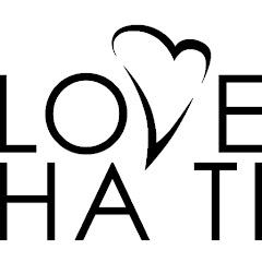 LOVE POU HAITI