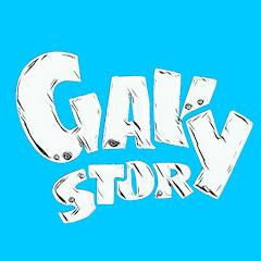 Gavy Story