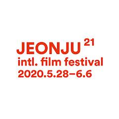 JEONJU IFF