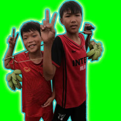Team Anh Ba Phải