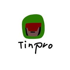 Tinpro ちんぷろ CoD mobile