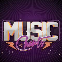 Best Music Charts
