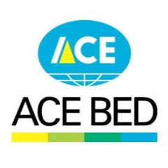 ACE BED