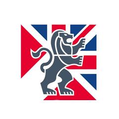BRITÁNICO TV