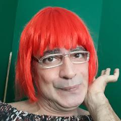 telefanino cabaret
