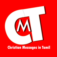 Christian Messages in Tamil