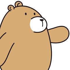 熊米米電車旅 GO