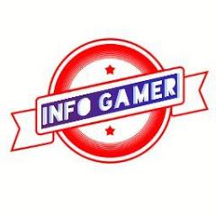 Info Gamer