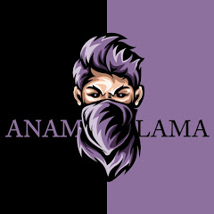 Anam Lama