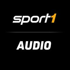 SPORT1 Podcast