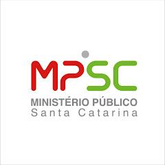 ministeriopublicosc